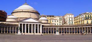 Piazza-del-Plebiscito-e1383802826366