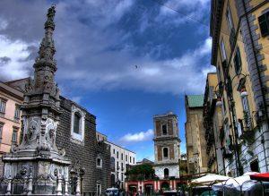 centro-storico-napoli