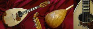 mandolino-napoletano-01