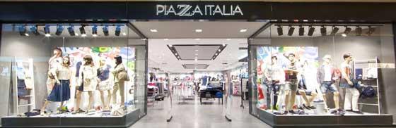 piazza_italia_sviluppo-2014