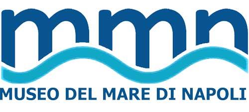 logo-museo-mare-napoli