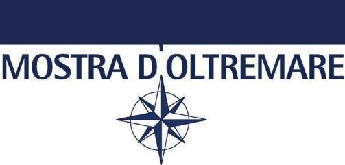 logoMostra