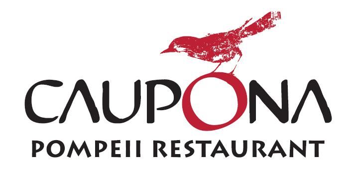 Logo CAUPONA