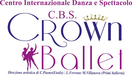 Logo-Crown-low