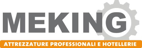 Logo-Meking-low