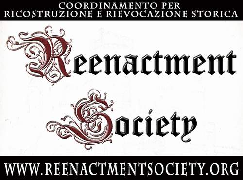 ReenactmentSociety