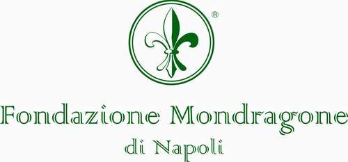 istituto mondragone logo low