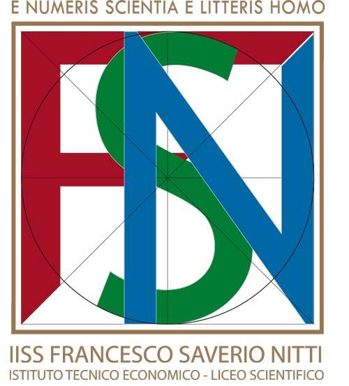 logo-NITTI
