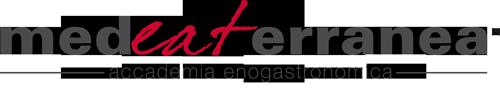logo-accademia-mediterranea-low