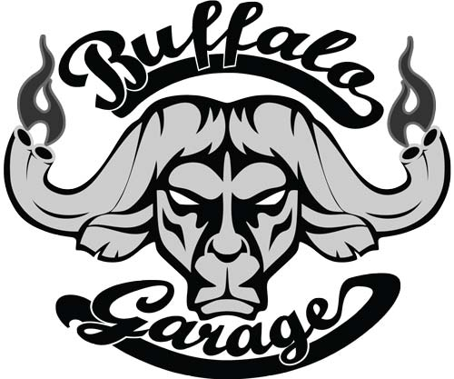 logo-buffalo-garage