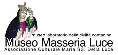 logo-masseria