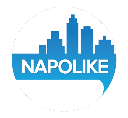 logo-napolike-low