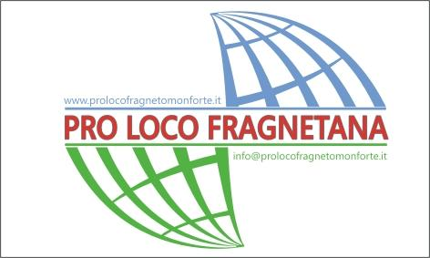 pro loco fragnetana