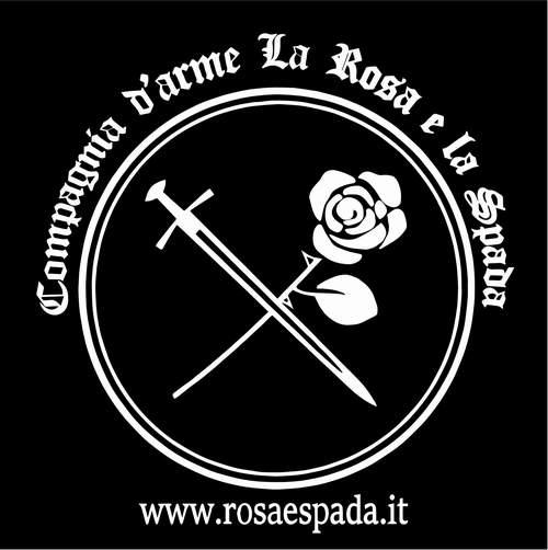 rosa e spada