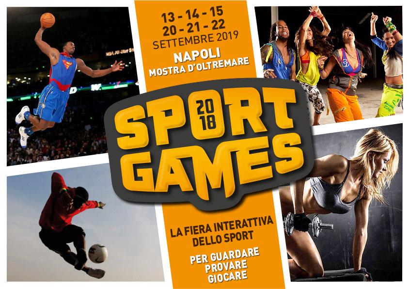 banner-sport-games-napoli-2019